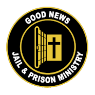 Good News Jail and Prison Ministry