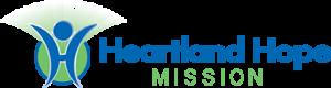 Heartland Hope Mission