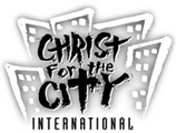 Christ For the City International