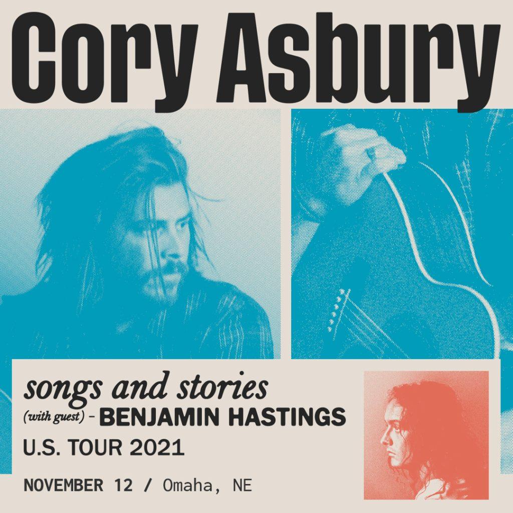 Cory_Asubury_1080x1080_Omaha,-NE_0